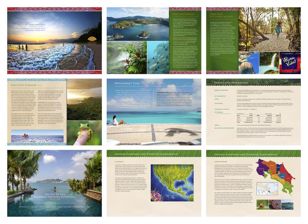 Rancho Manzanilla Digital Investor Brochure.jpg