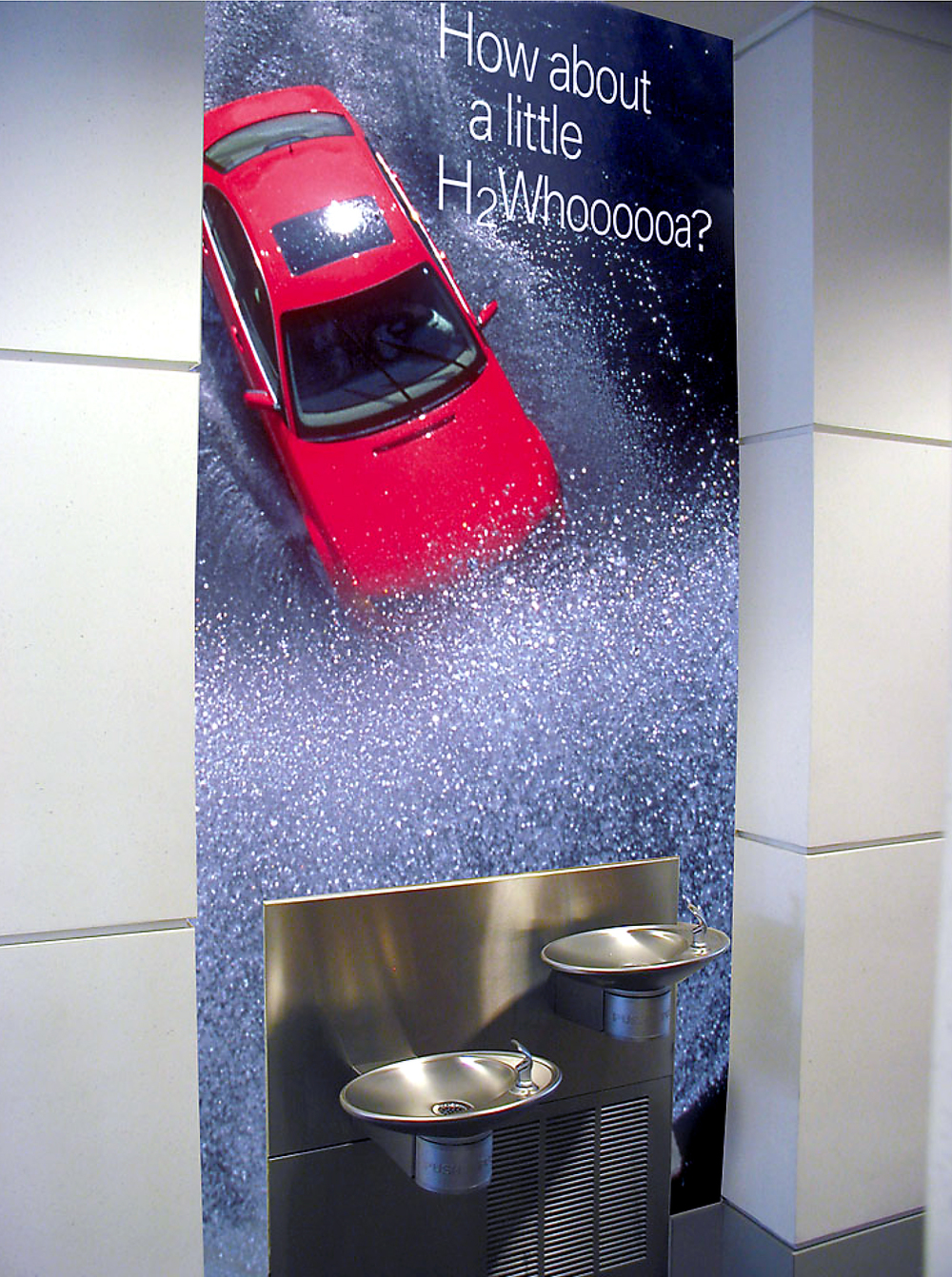 BMW_PerfCtr_WaterFountain.jpg