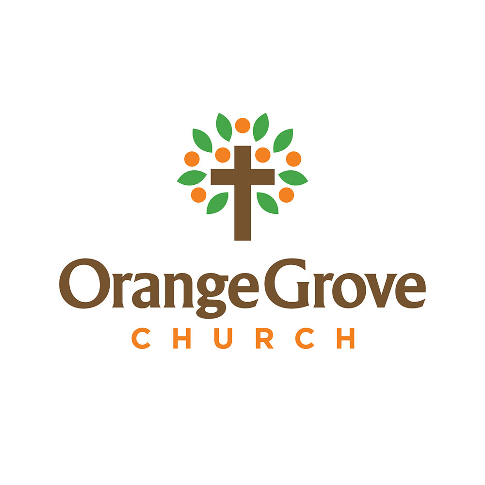 Orange Grove Church Logo