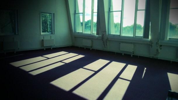 emptied-classroom.jpg