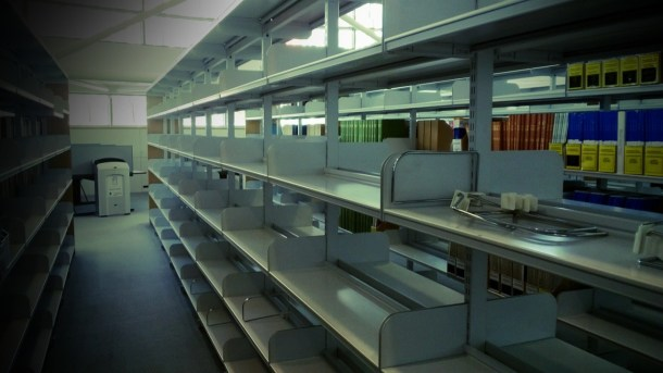 empty-shelves.jpg