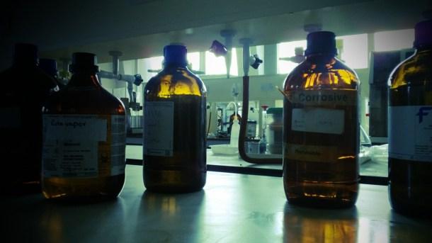 lab-bottles.jpg