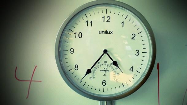 lab-clock.jpg