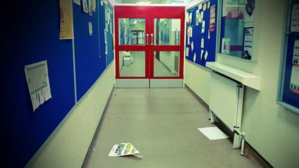 littered-corridor.jpg