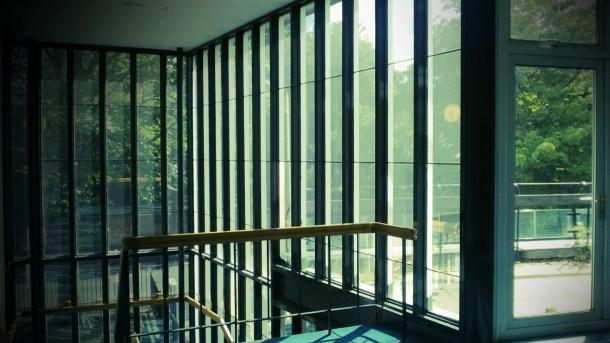 stairwell-front.jpg