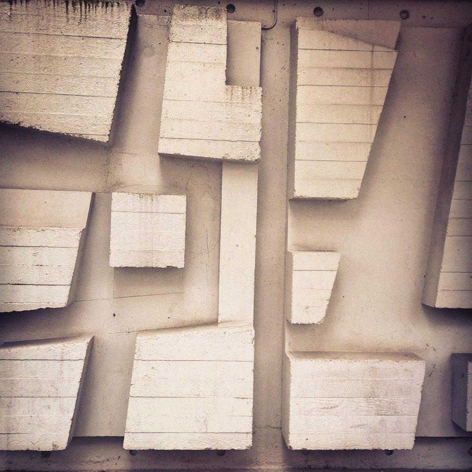 concrete mural.jpg