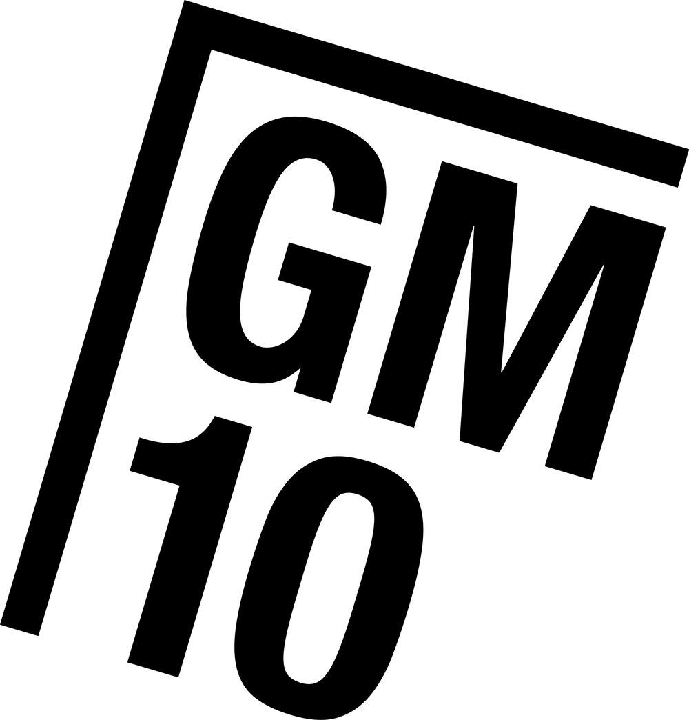 gm10-logo-v2.jpg