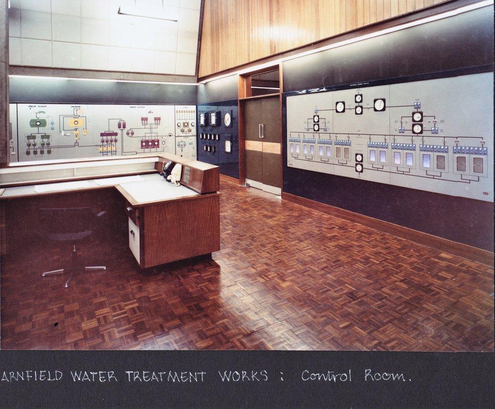 FW Arnfield Water Treatment Works.jpg