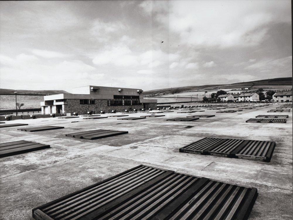 FW Godley Water Filtration Plant7 photo Elsamm, Mann & Cooper.jpg