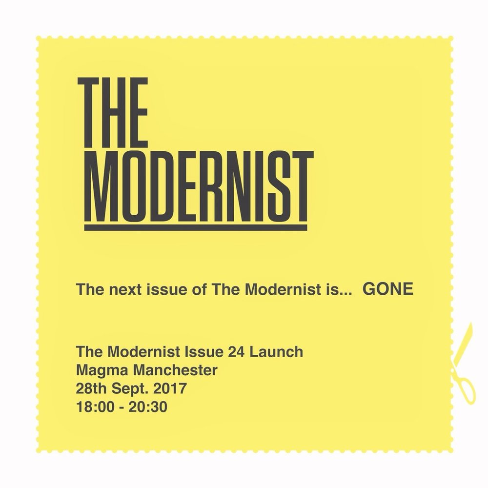 magma modernist launch.jpg