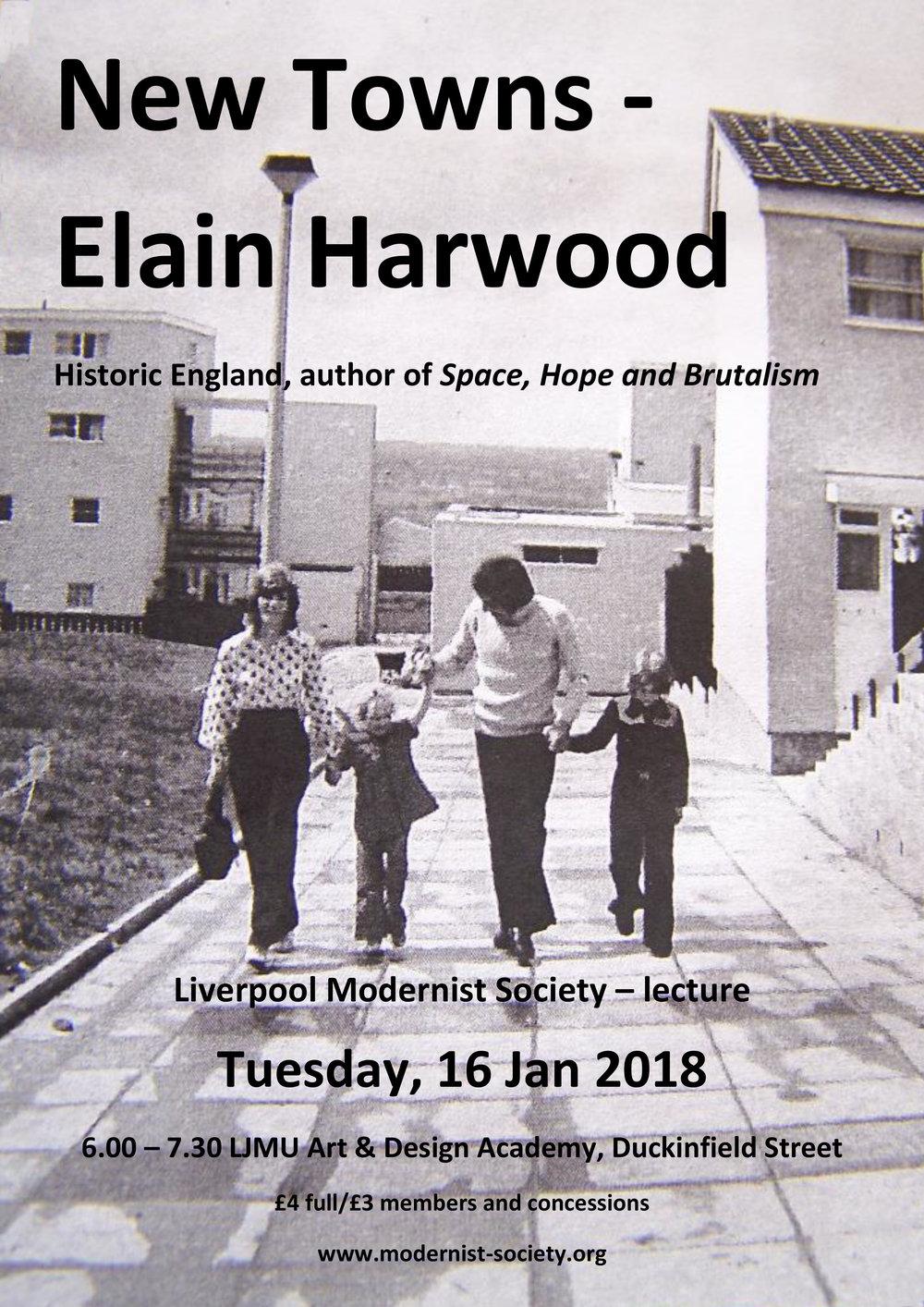 Elain Harwood poster 2a.jpg