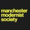 manchester modernist society yellowsm.jpg