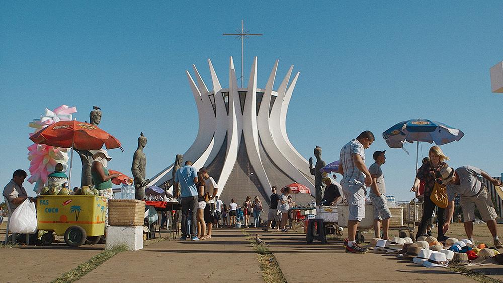 BrasiliaLifeAfterDesign-Still.jpg