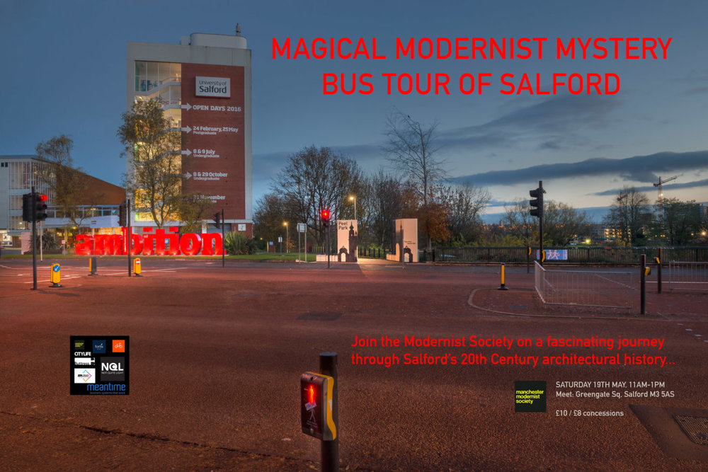 modernist-bus-tour-1310x874.jpg