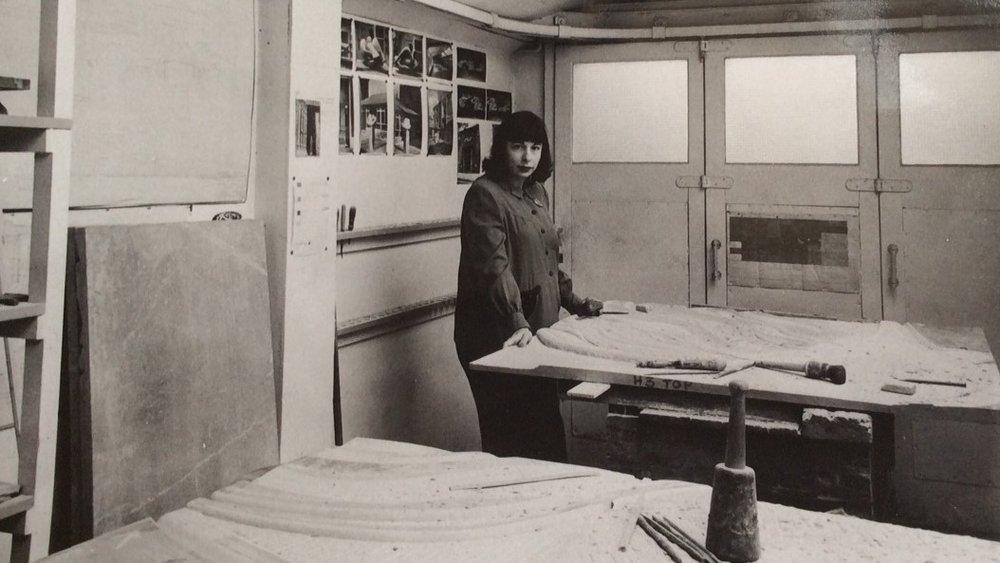 mitzi cunliffe in studio.jpg