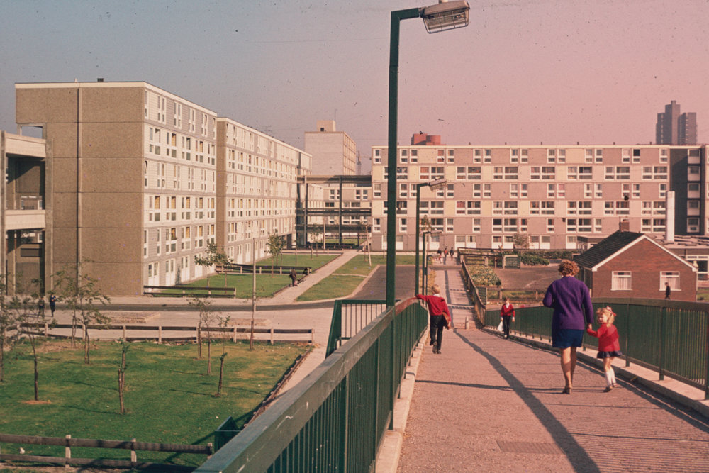 hulme-from-the-archives-18.jpg