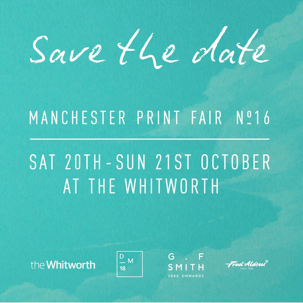 MPF_WHITWORTH_savethedate-02.png