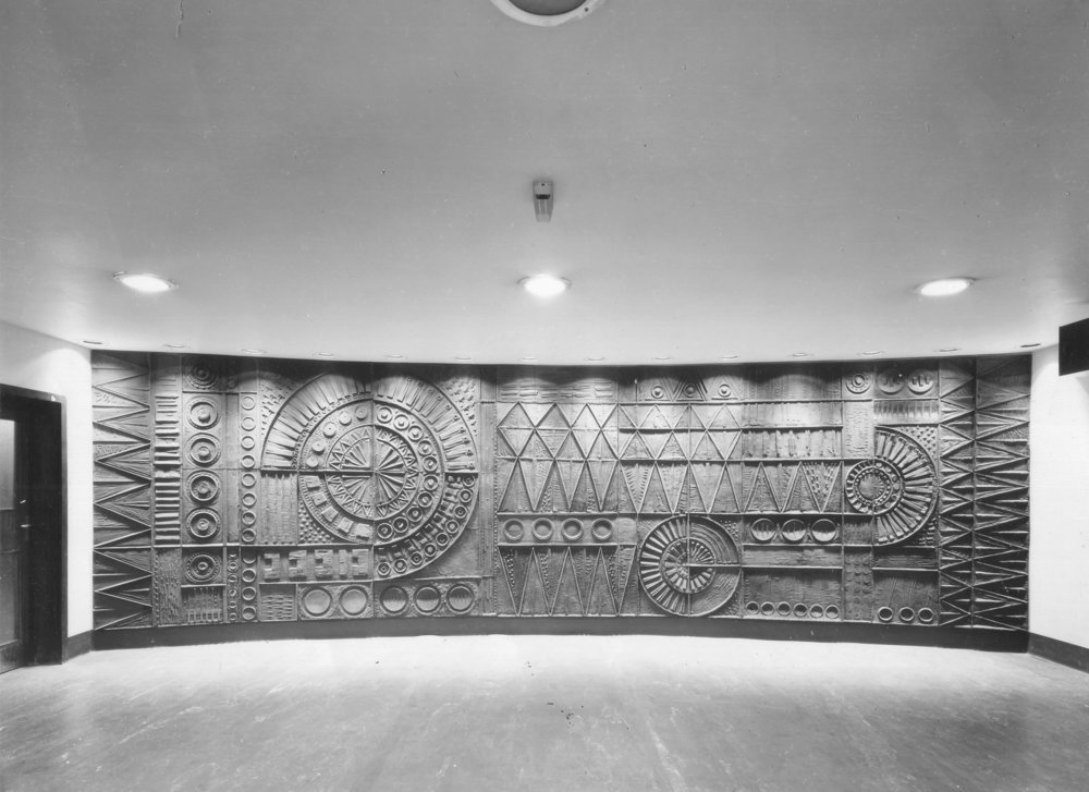 C.I.S., Manchester, Concrete mural designed and installed by Boyson.jpg