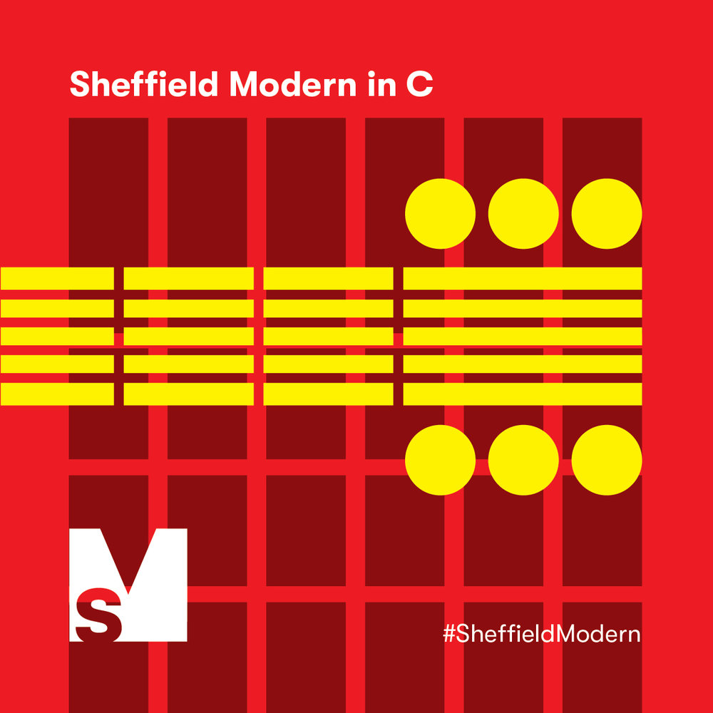sheff modern in C 2 square.jpg