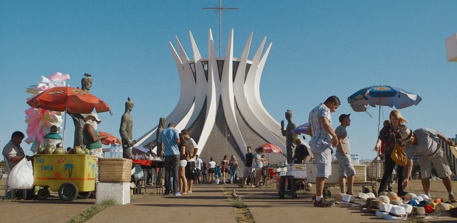BrasiliaLifeAfterDesign-Still-940x460-1526643669.jpg