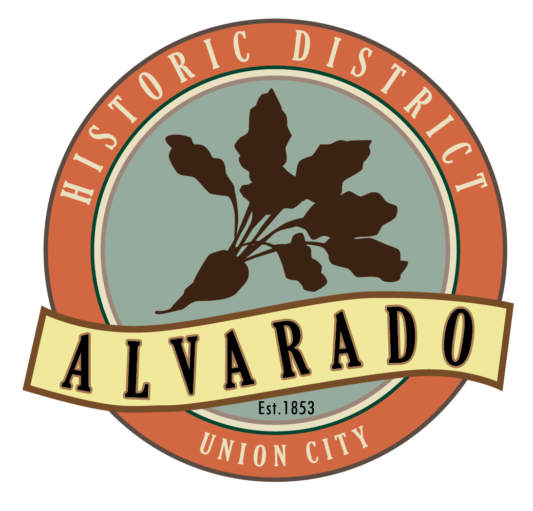 Alvarado Historic District Merchants Association