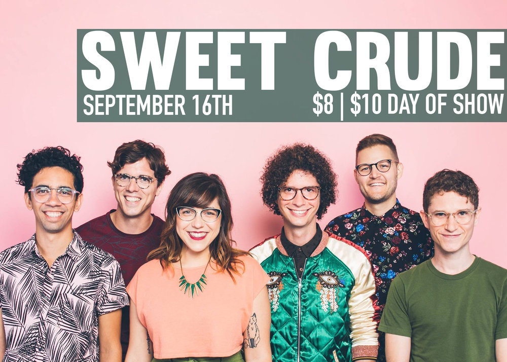 sweetcrude.jpg