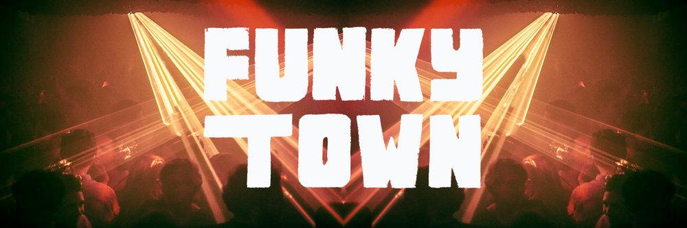 FunkyTown.jpg