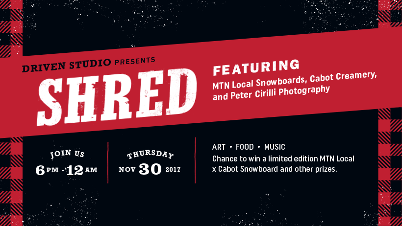 Cabot Event_HeaderImage.png