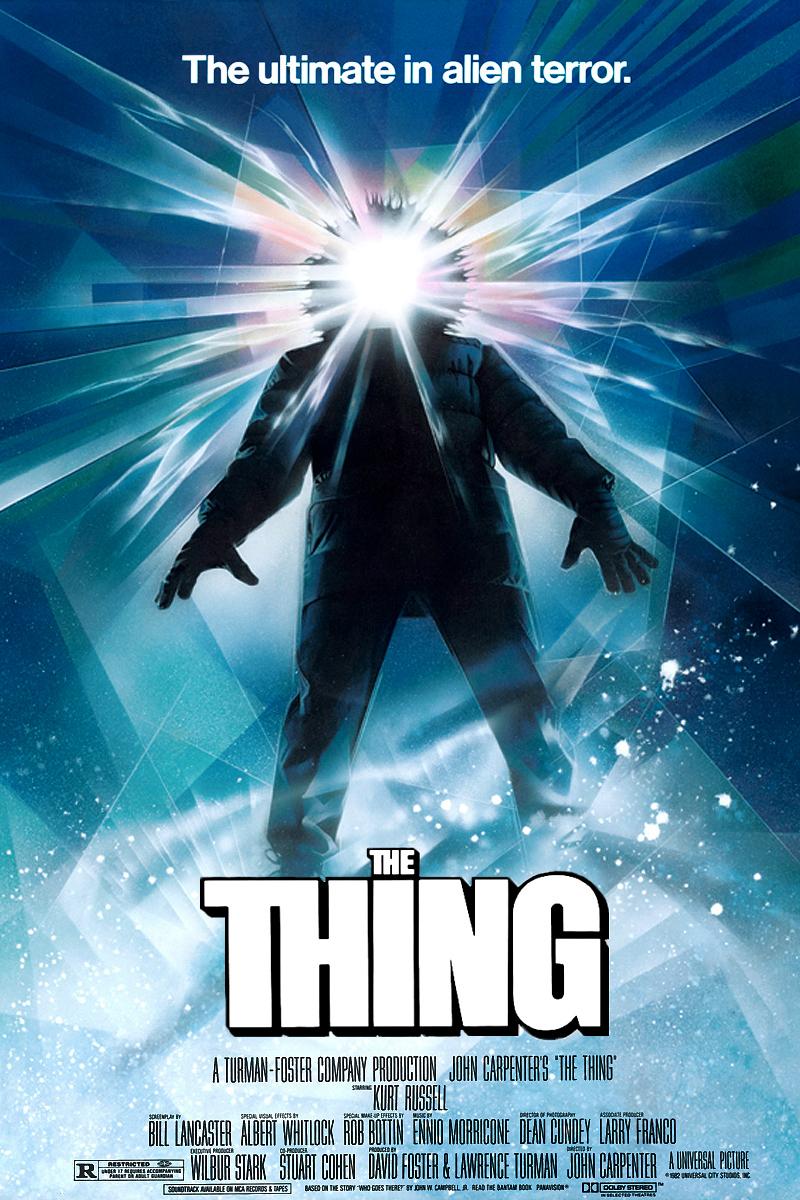 thething1.jpg