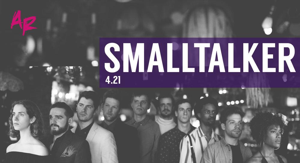 smalltalker_artsriot