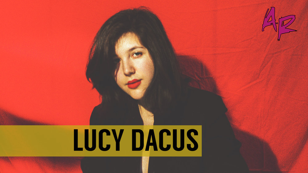 lucydacus_artsriot