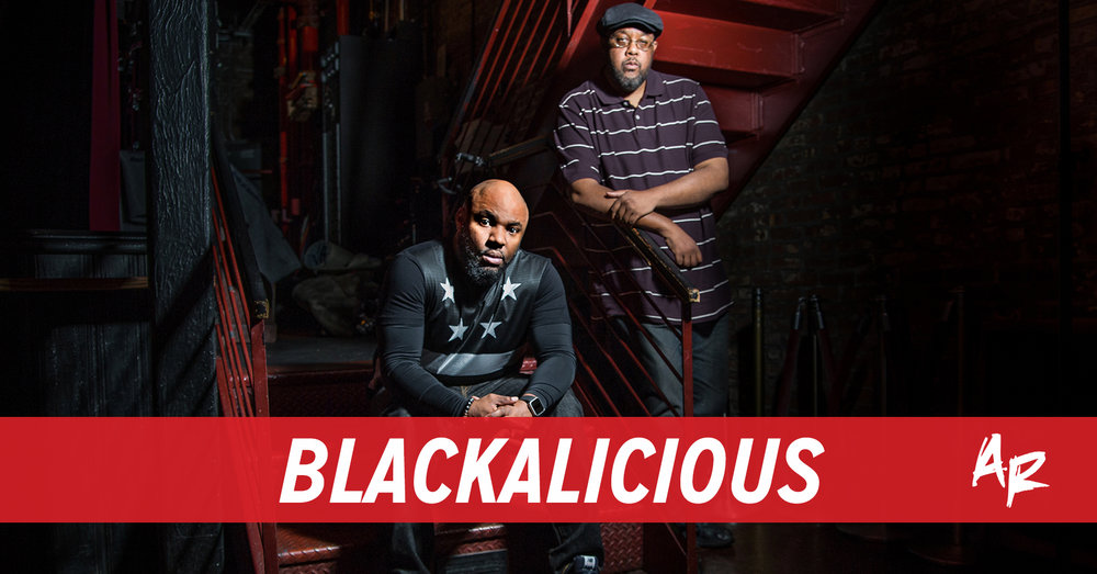 BlackaliciousBanner2.jpg