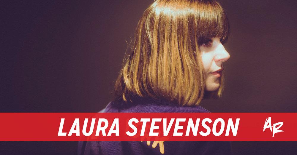 LauraStevensonBanner.jpg