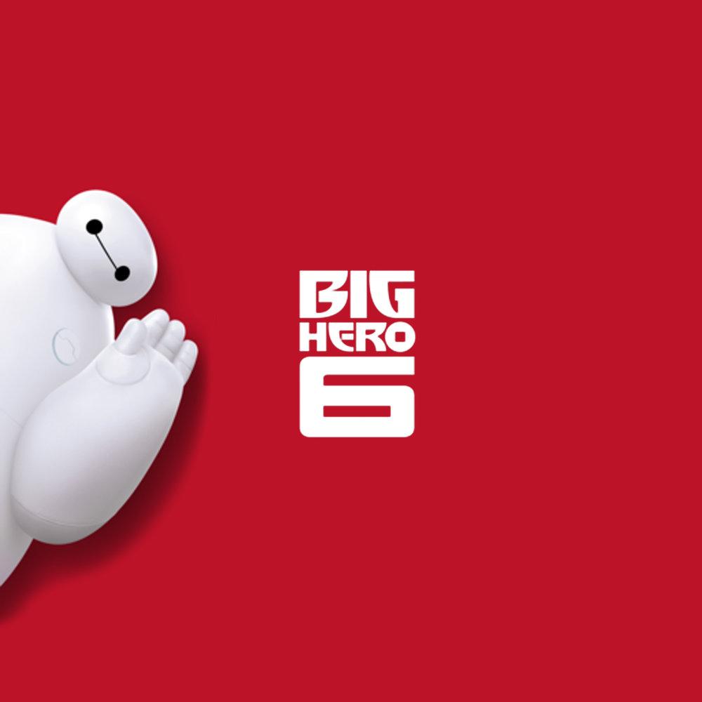 BigHero6.jpg