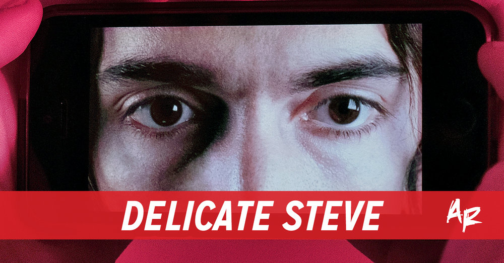 DelicateSteveBanner.jpg