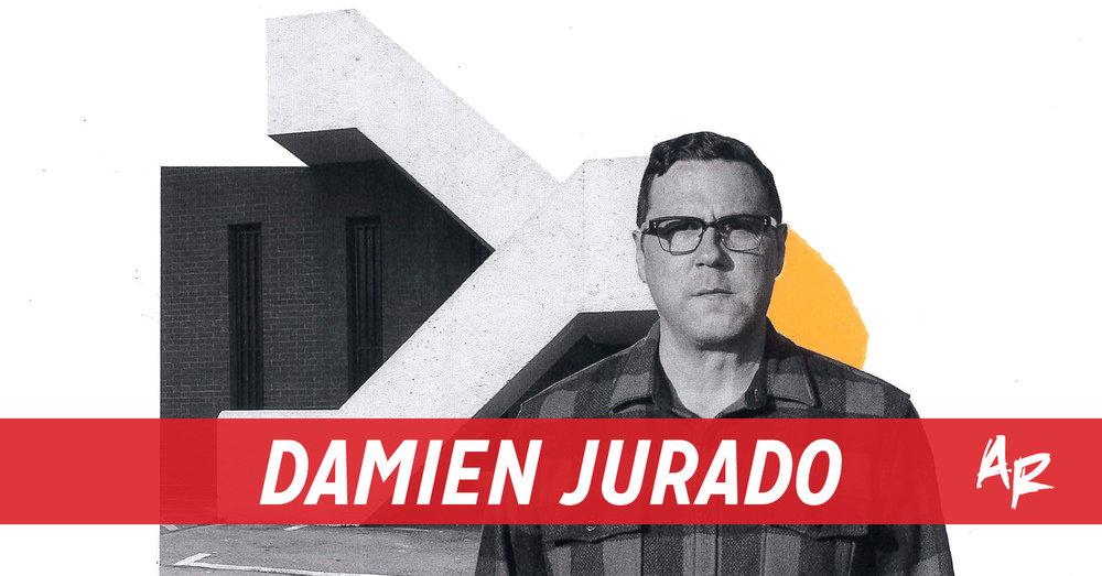 DamienJuradoBanner.jpg