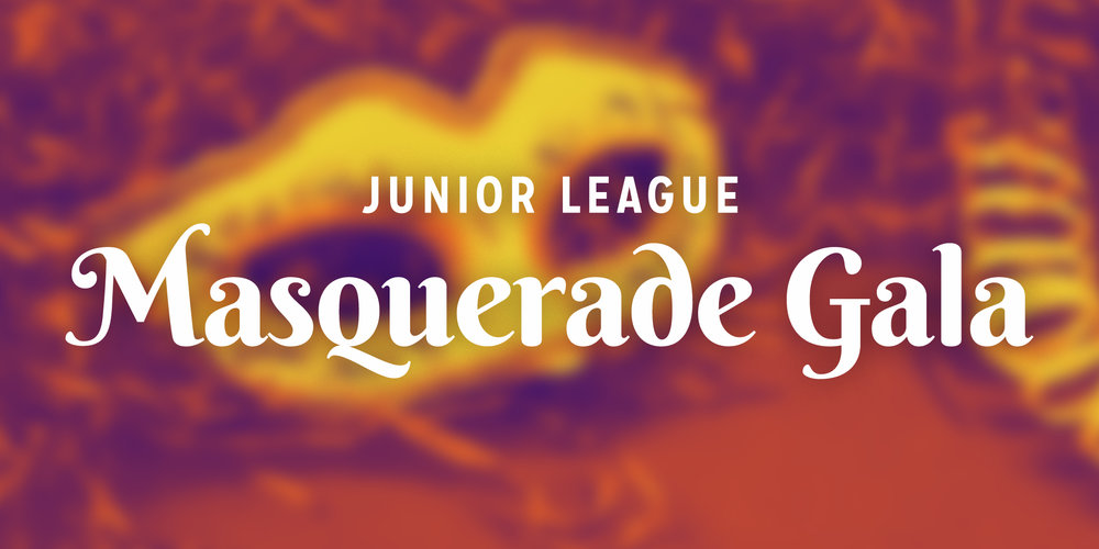 JuniorLeagueMasqueradeBanners.jpg