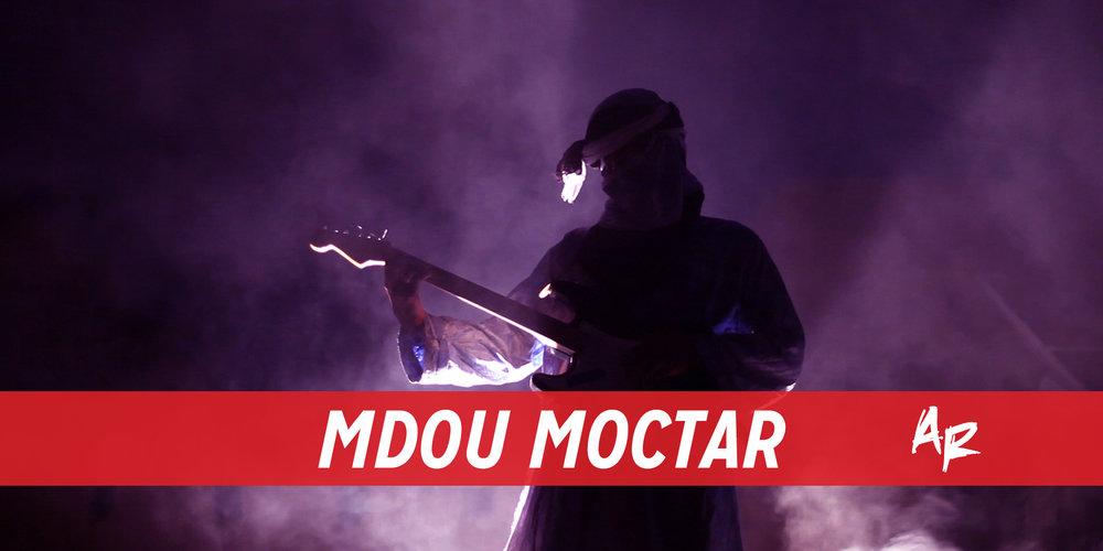 MdouMoctarBanner.jpg