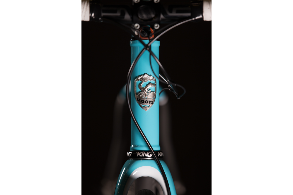 2016-NAHBS-Moots-Routt-with-Black-Magic-Paint-5-1335x890@2x.png