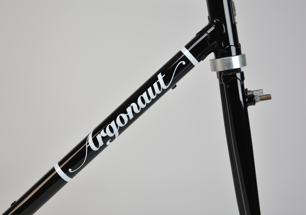 argonaut--lugged-steel_25361777511_o.jpg