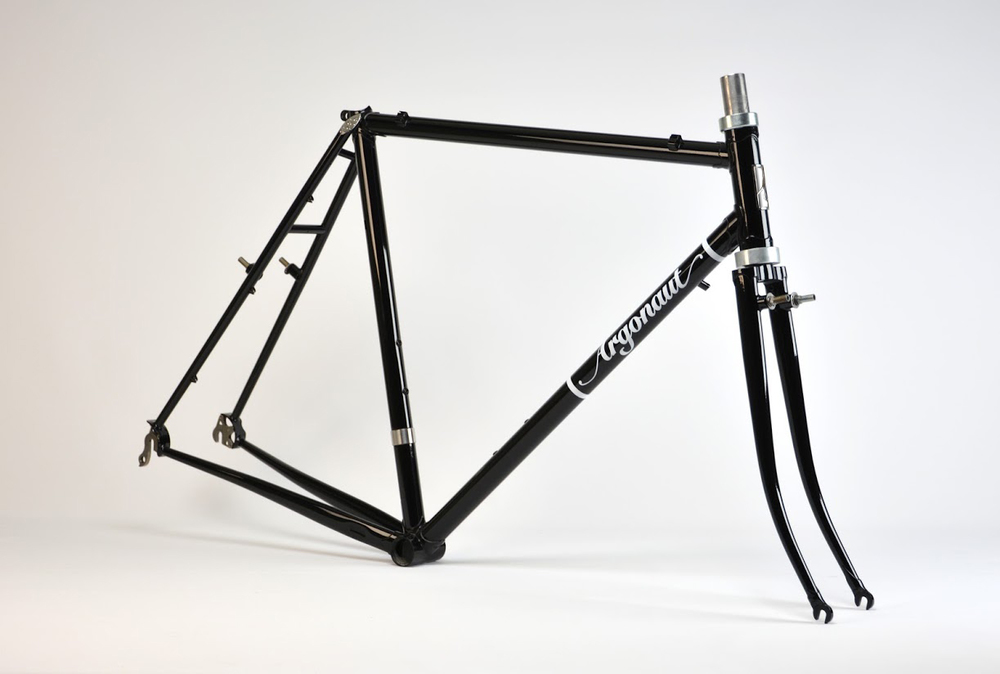 argonaut--lugged-steel_25428567366_o.jpg