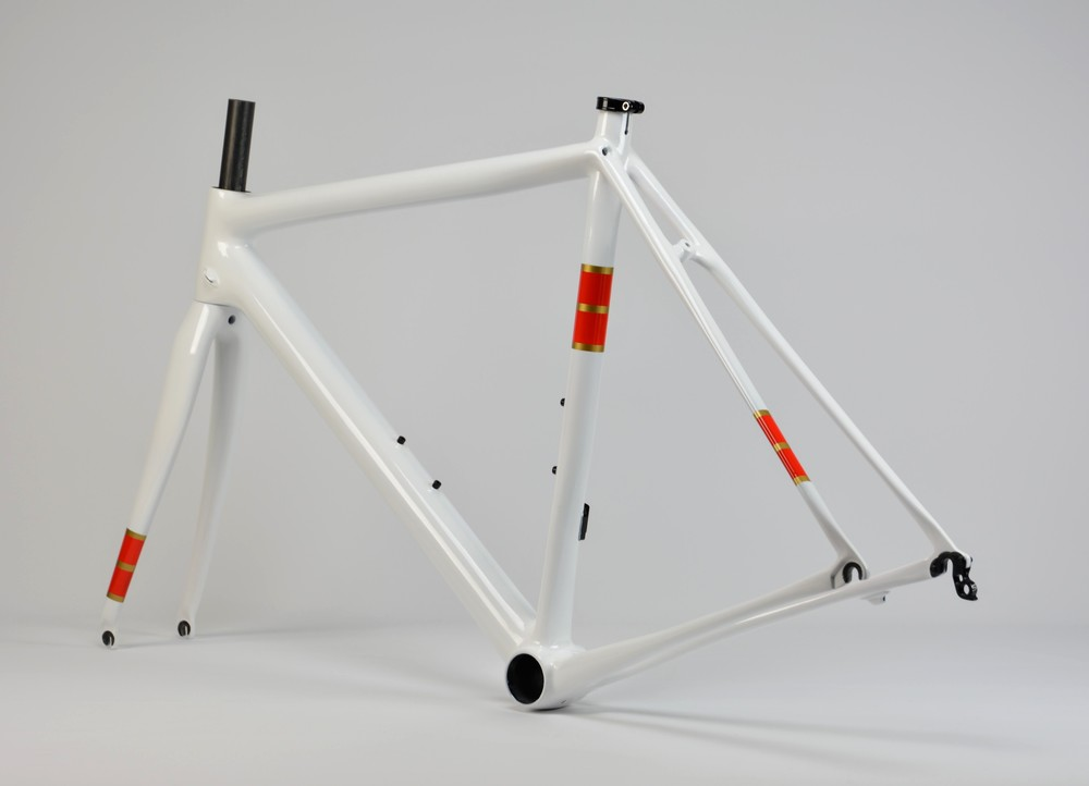 cannondale-supersix-evo-custom-paint_24480928711_o.jpg