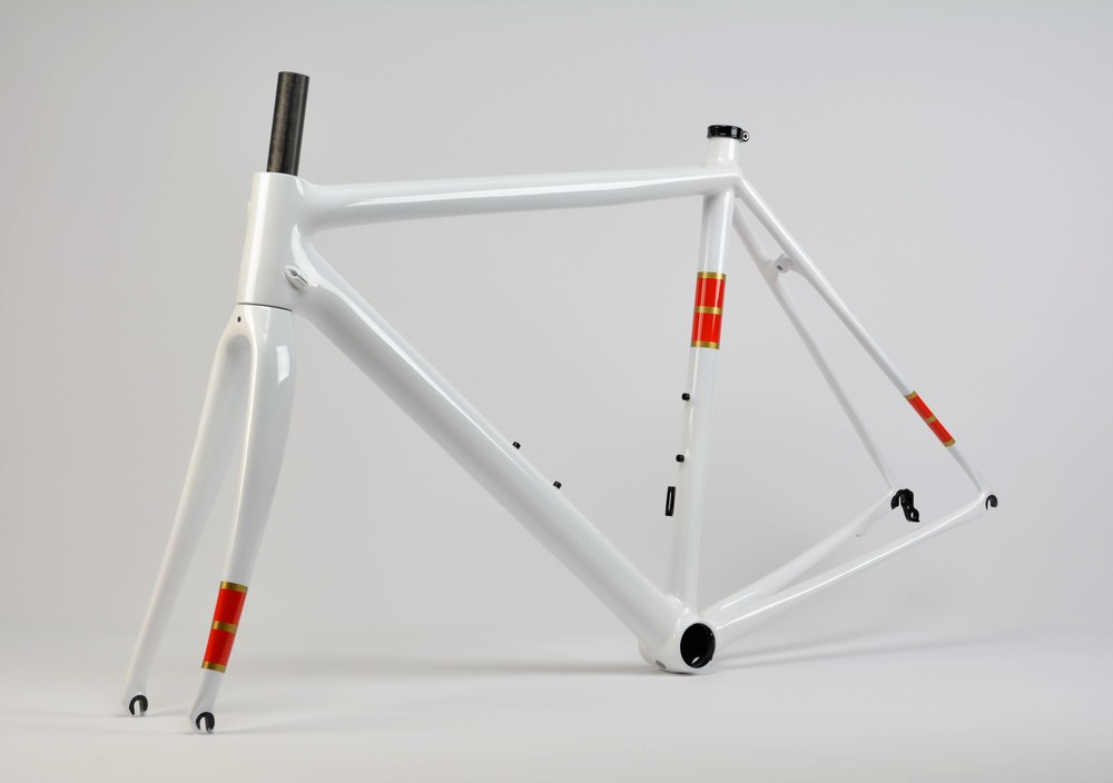 cannondale-supersix-evo-custom-paint_24563237625_o.jpg