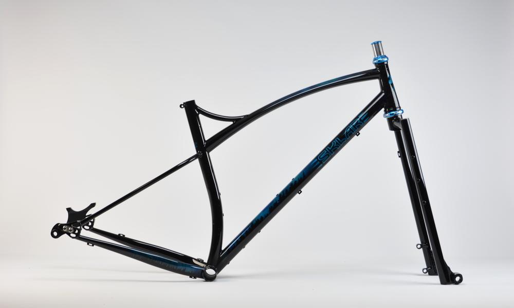 sklar-fat-bike-nahbs-2016_24826338803_o.jpg