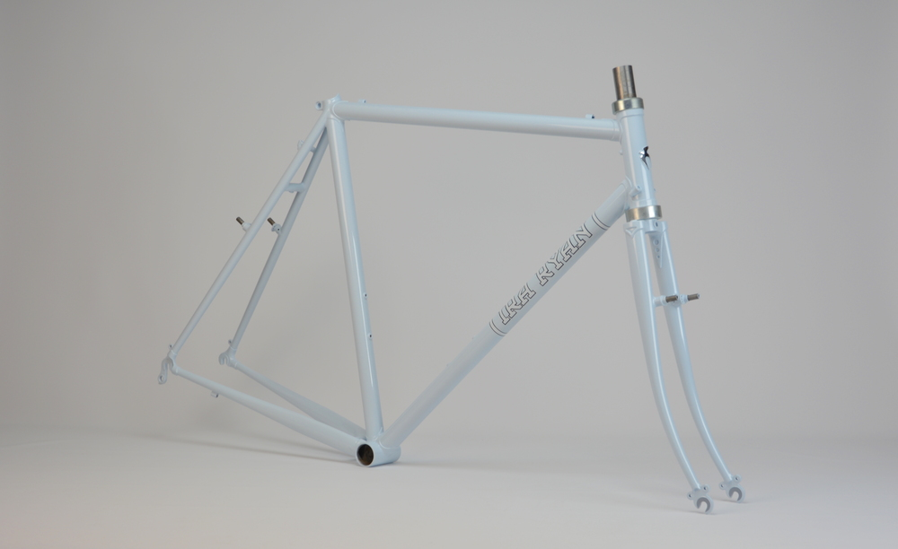 ira-ryan-cyclocross-refinish_25002201866_o.jpg