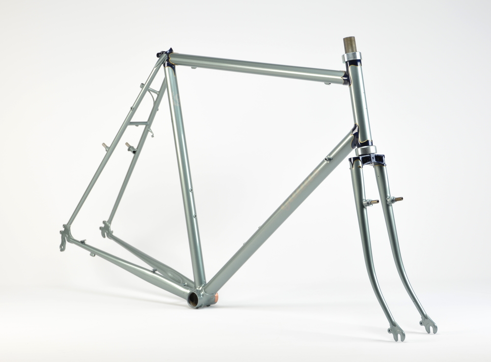 gallus-lugged-steel_25158454540_o.jpg