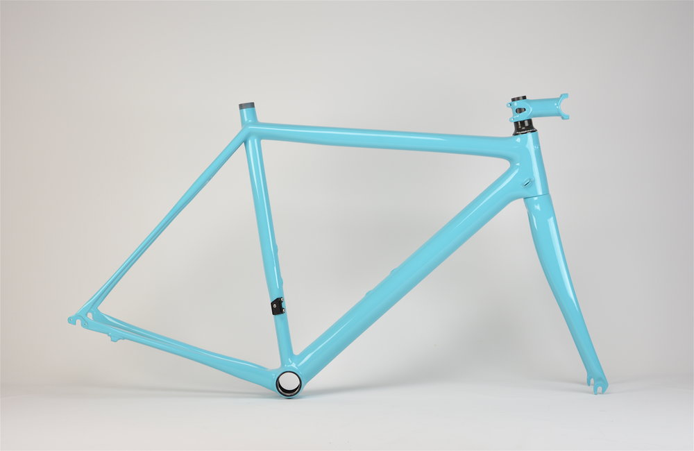 Cannondale Evo Turquoise_0127 copy.JPG