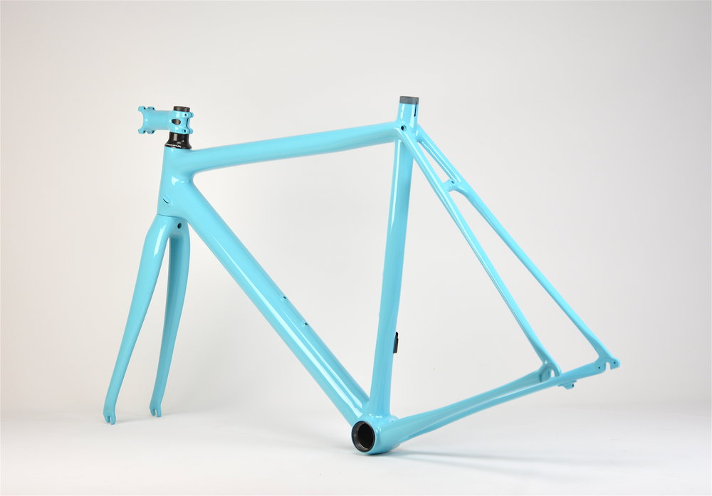 Cannondale Evo Turquoise_0130 copy.JPG