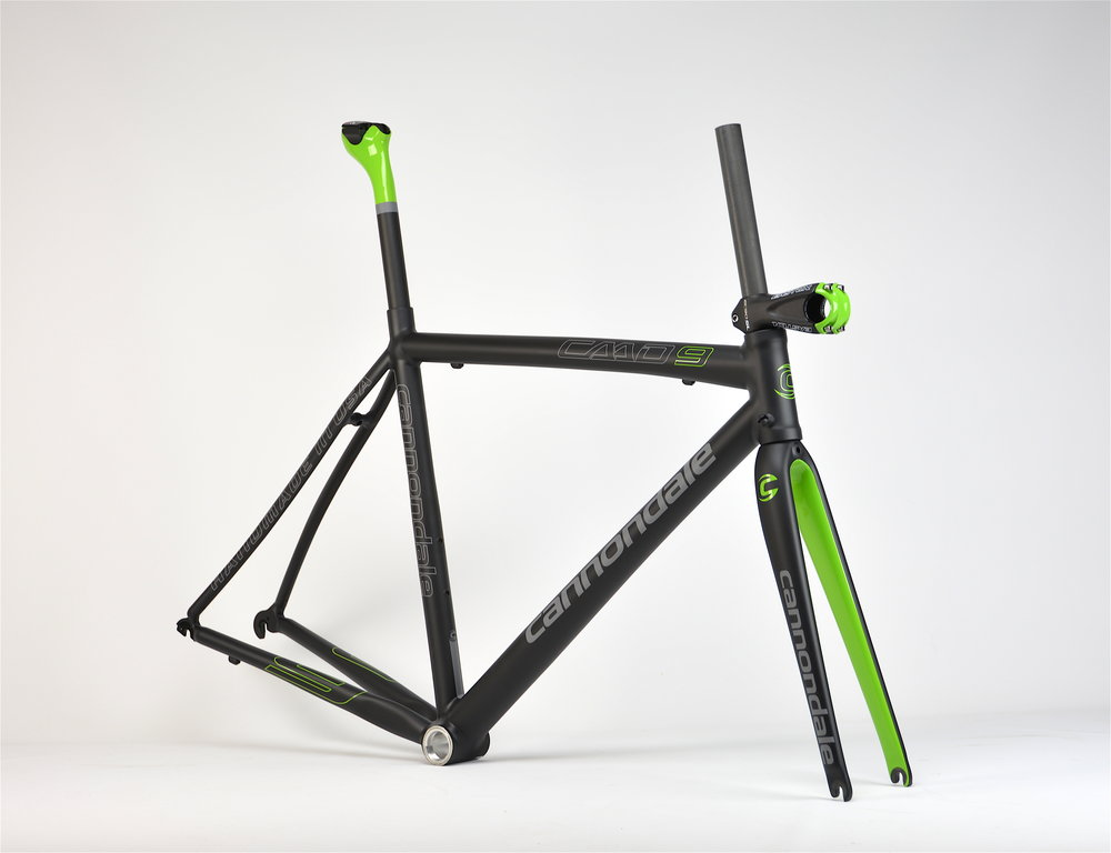 Cannondale CAAD9_0067 copy.JPG