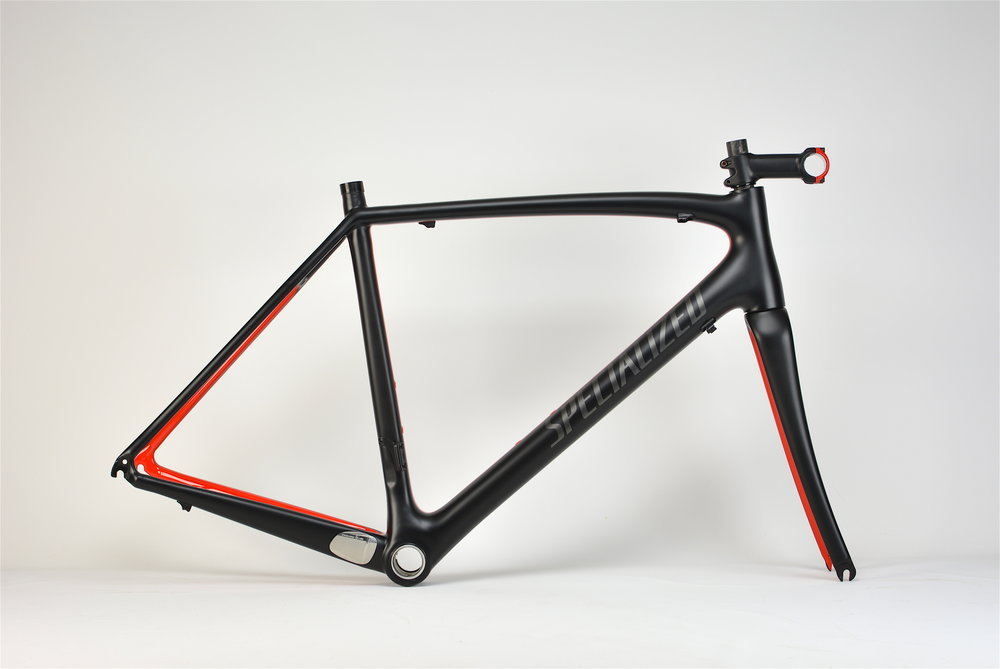 Specialized Tarmac_0025 copy.JPG